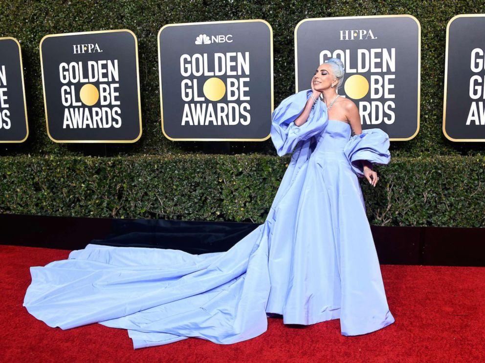 2 - Lady Gaga - Σελίδα 31 Golden-globes-lady-gaga-02-gty-jef-190106_hpMain_1_4x3_992