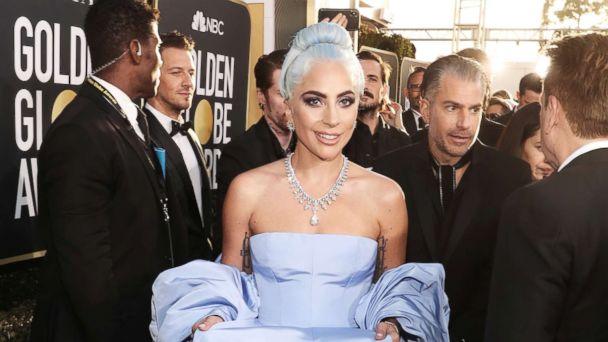 Golden Globe Awards - Page 19 Golden-globes-lady-gaga-gty-jef-190106_hpMain_16x9t_608