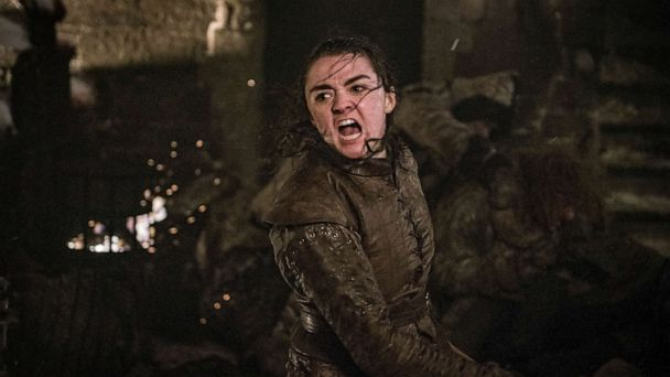 2019 Emmy nominations list: 'Game of Thrones,' 'Marvelous Mrs. Maisel' lead