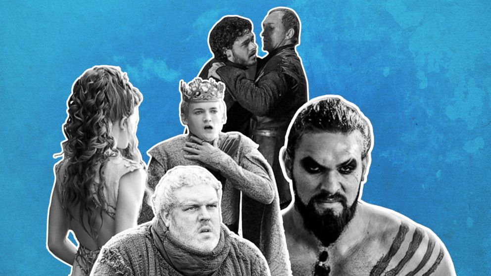 Game of Thrones': Every major character death ahead of 8th and final