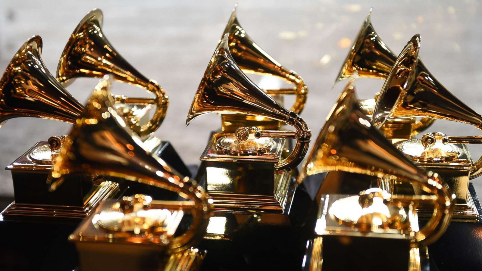 2020 grammy award nominations announced see the full list of nominees gma 2020 grammy award nominations announced