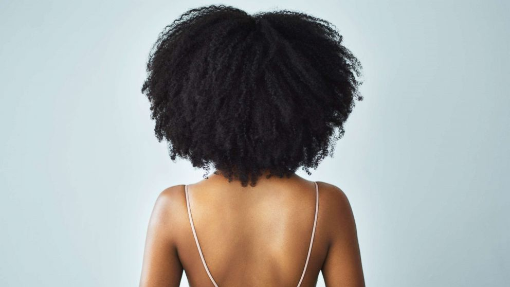 Black Natural Hair Gets New Protections In New York City Abc News