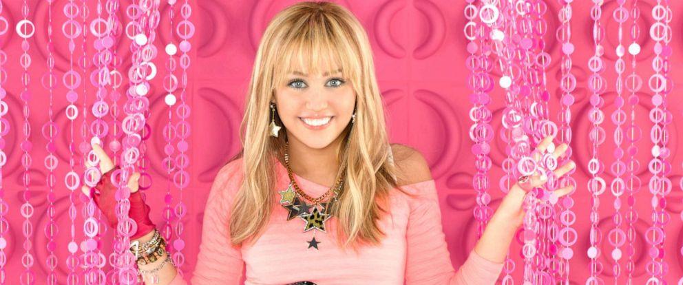 dc15f49f3df70c PHOTO  Miley Cyrus stars as Miley Stewart on Disney Channels