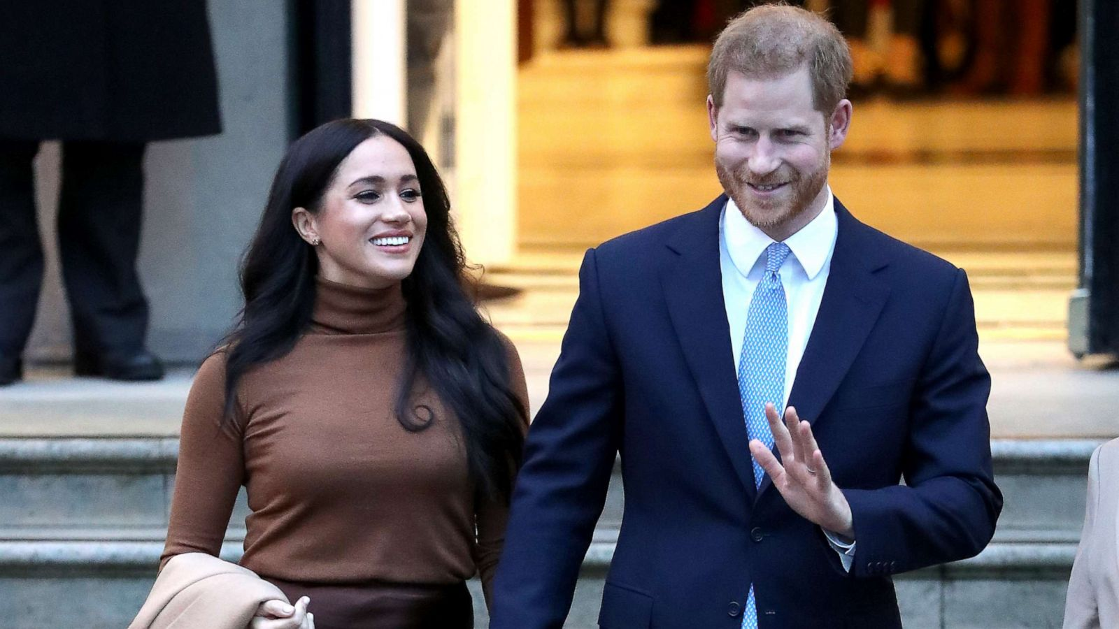 The Best Prince Harry Meghan Markle Royal Family