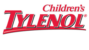 Tylenol Recalls Child and Infant Liquids