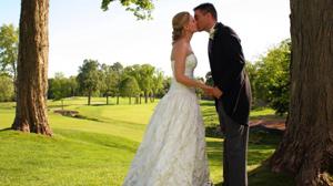 Final Brides Guide