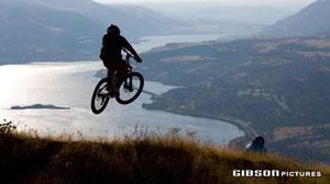 Weekend Adventure: Mountain Biking in the Pacific Northwest