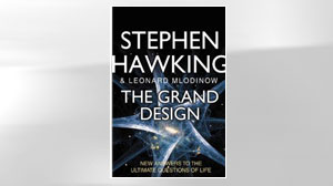EXCERPT: Stephen Hawkings Grand Design