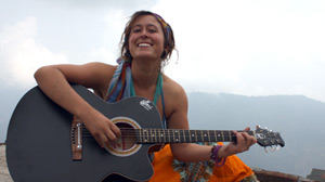 Colorado Woman Missing in Nepal, Feds Join Hunt