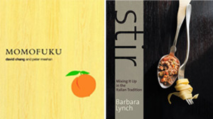 Great Last-Minute Gifts: Best Cookbooks of 2009
