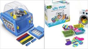 Photo: Holiday toys under $30