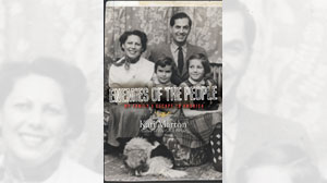 Enemies of the People: My Familys Journey to America