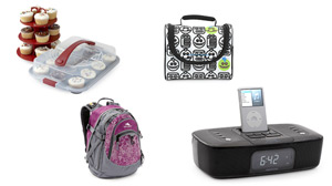 Good Housekeeping Reviews Back-to-School Products and Supplies