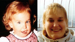 she can t stop eating living with prader willi syndrome a daily