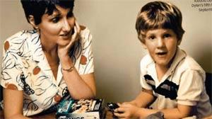 Columbine Shooter Dylan Klebolds Mother Shares Story