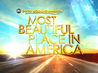 Most Beautiful Places Picture Gma S Most Beautiful Places In