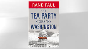 PHOTO: From the protest rumblings of my fathers presidential campaign to the grassroots backlash against amnesty and bailouts, the different coalitions within the Tea Party come together to put their best foot forward.