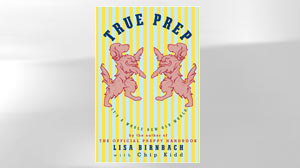 "PHOTO In their new book, ""True Prep,"" author Lisa Birnbach and designer Chip Kidd revitalize what it means to be ""preppy."""