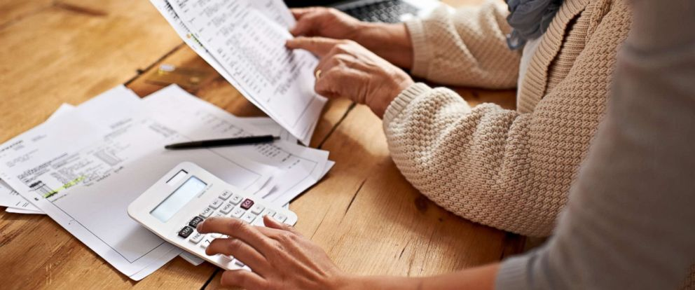 3 Tips To Help You Manage Your Money In 2019