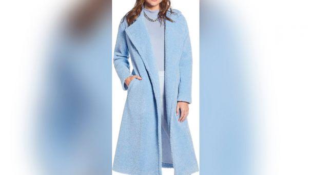 2492128b13 Black Friday Deals 2018  Chic faux fur coats