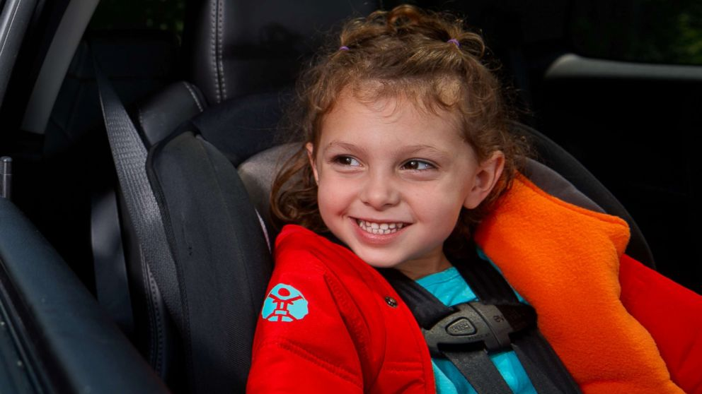 06f5f33f3 Mom s invention solves age-old dilemma of kids wearing coats in car ...