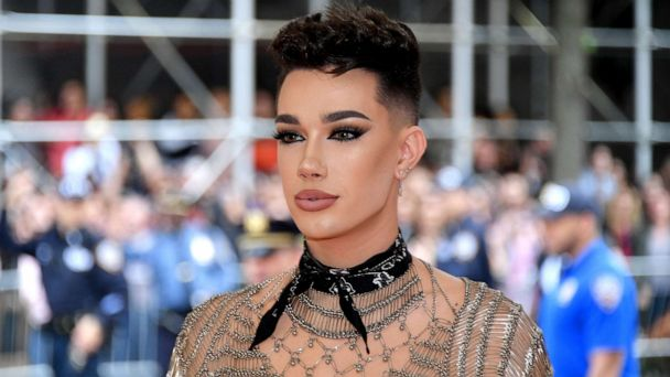 YouTubers James Charles and Tati Westbrook feud: What to know and what's at stake