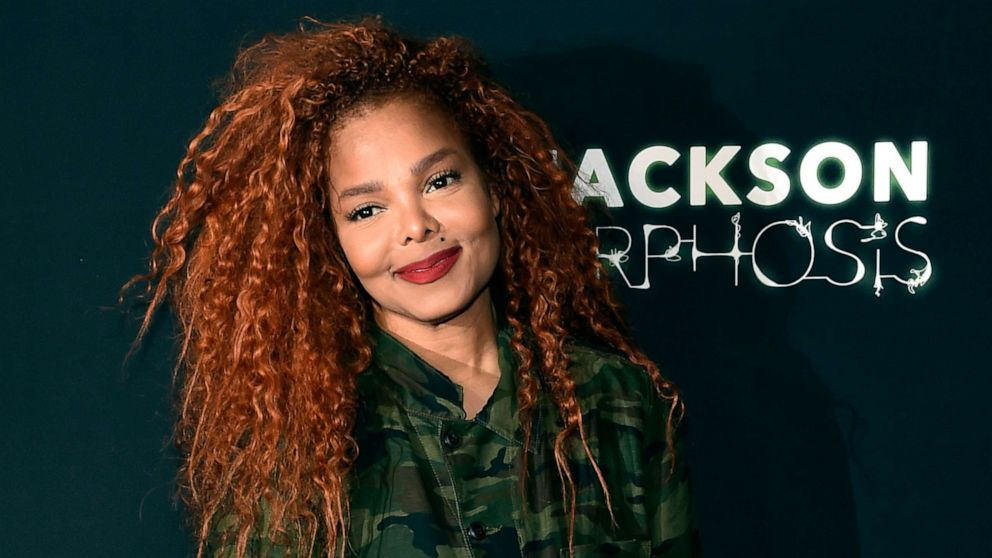 Janet Jackson reduces Missy Elliott to tears with heartfelt