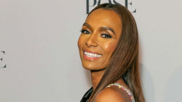 History making moves: Janet Mock inks multi-million dollar deal at Netflix to develop projects