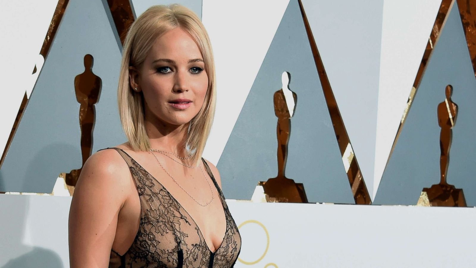 20af5082ac5 Jennifer Lawrence and Dior face backlash, claims of cultural ...