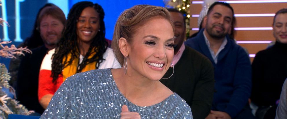 jennifer lopez so proud of mini me daughter emme s appearance in