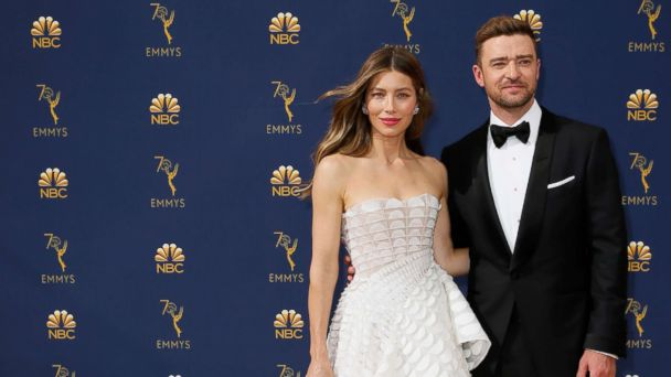 18 of the most talked about looks at the Emmys