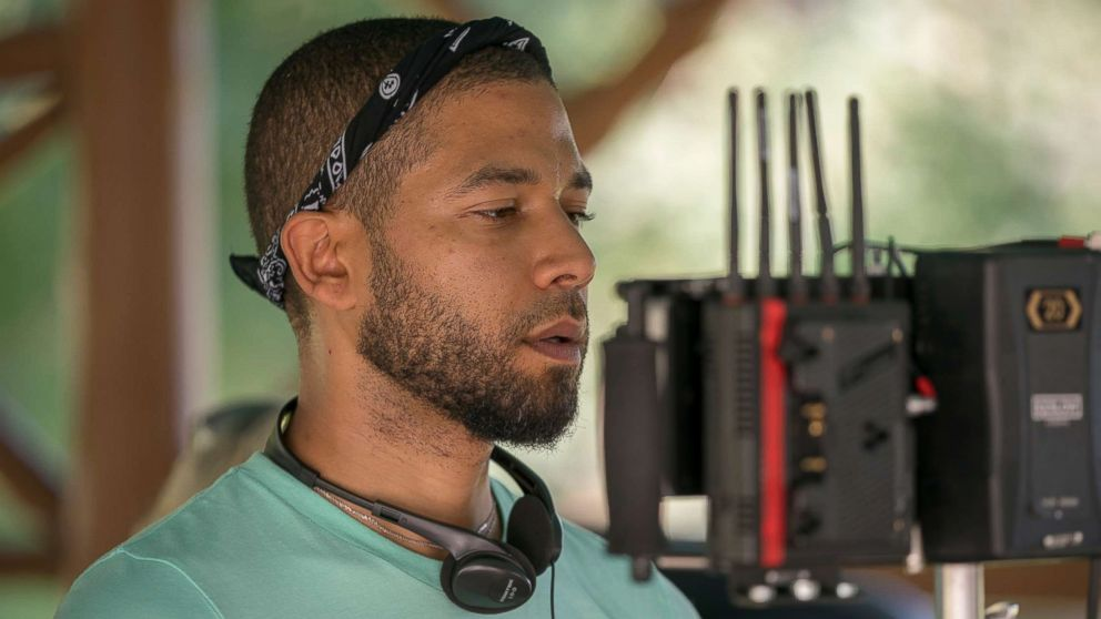 Brothers tell police 'Empire' actor Jussie Smollett paid them to orchestrate and stage attack: Source