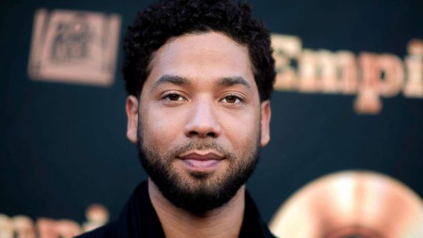 What happened? Timeline of investigation into Jussie Smollett's attack claim