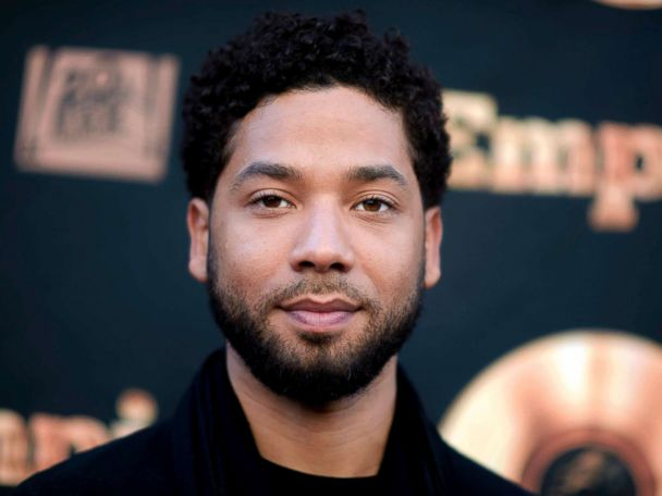 Timeline of the Jussie Smollett attack investigation