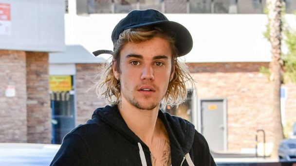 Justin Bieber hits back at PETA after kitten criticism: 'Leave my beautiful cats alone'