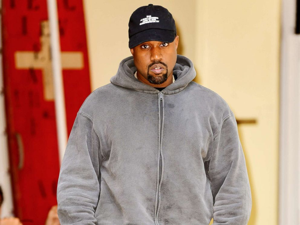 422ef3bf2 NBA plans to ban Kanye West s Yeezy basketball sneaker