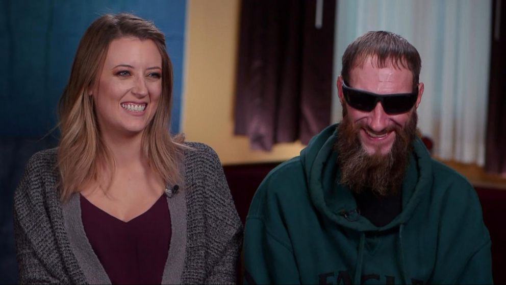 Homeless veteran, woman behind GoFundMe scandal plead guilty in federal court thumbnail