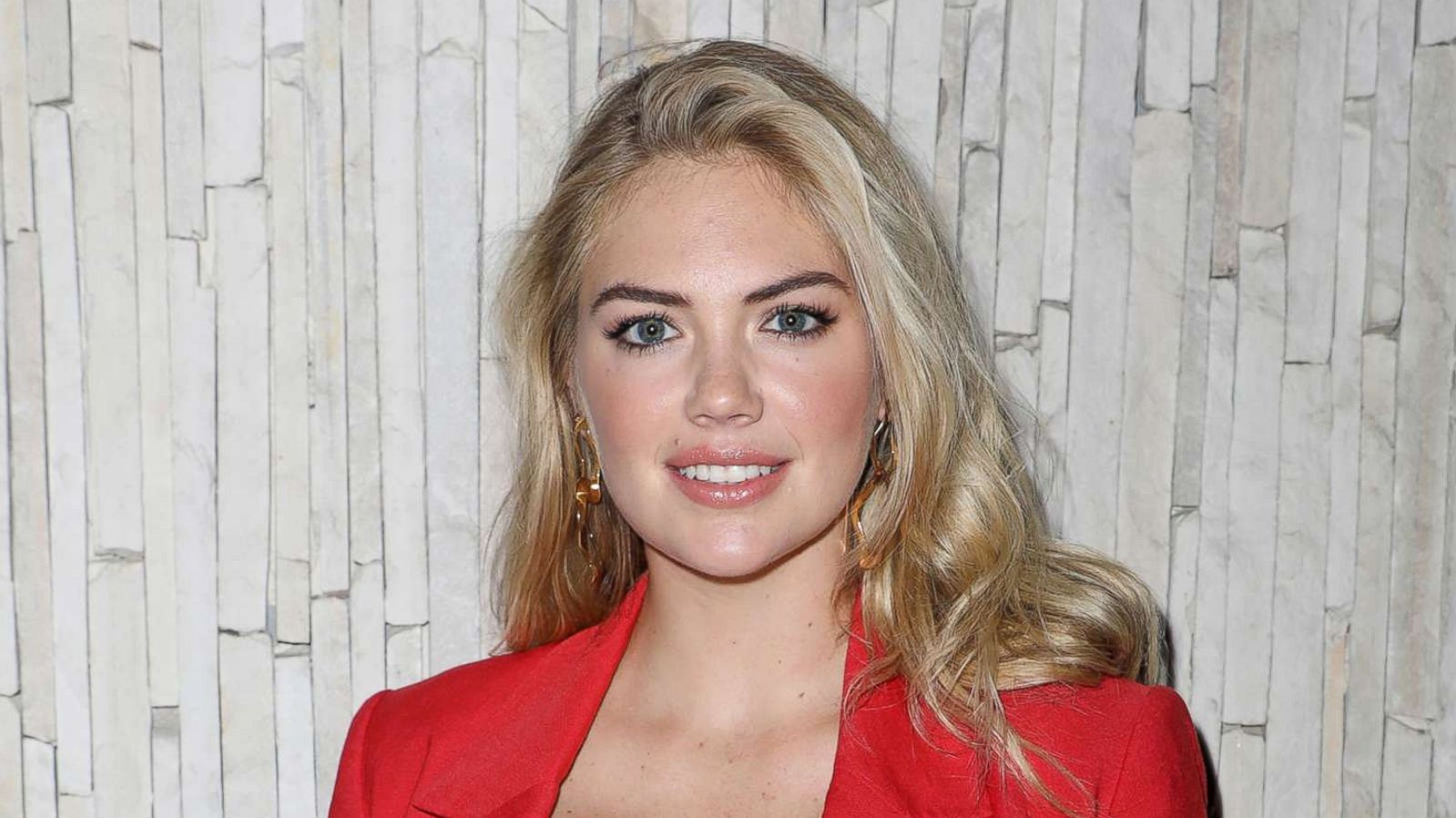 Photos Kate Upton nude (66 foto and video), Topless, Fappening, Boobs, underwear 2019