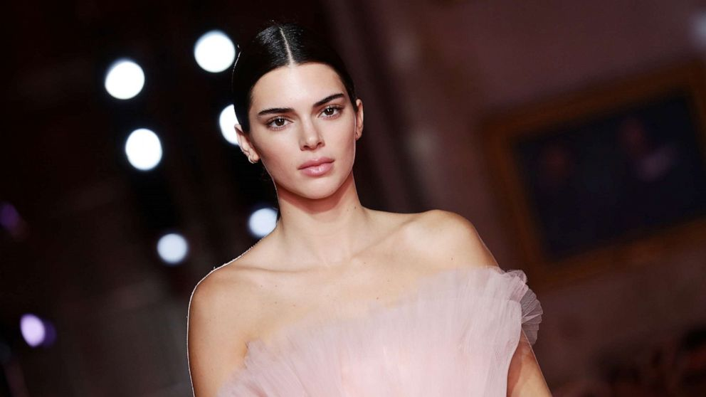 Kendall Jenner To Pay 90k For Her Involvement With Fyre Festival