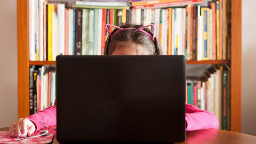 How to save on back-to-school expenses for distance learning