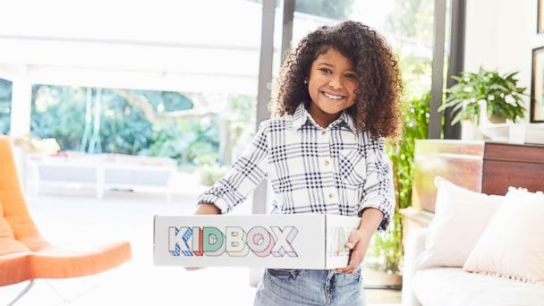 b548c4986 We tried 3 clothing box services for kids for back-to-school season ...
