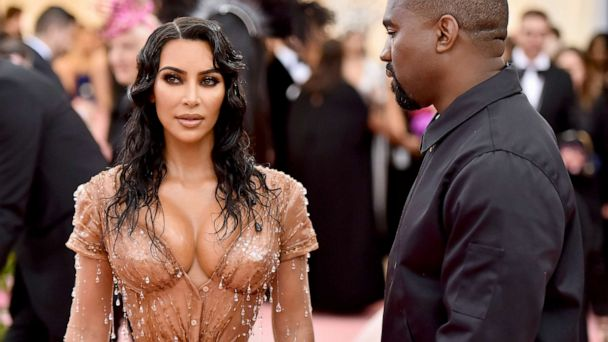 Kim Kardashian West's shapewear brand 'Kimono' faces backlash for cultural appropriation