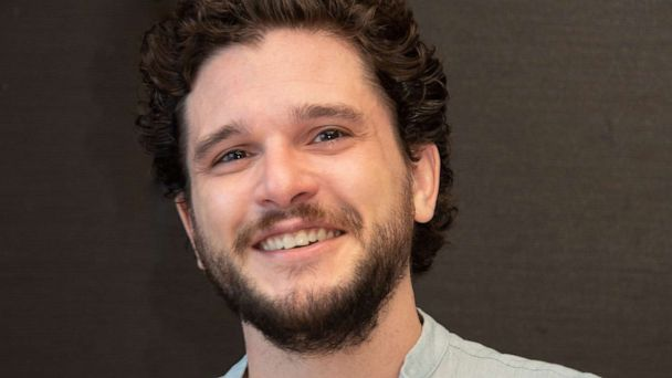 'Game of Thrones' star Kit Harington thanks fans for setting up charity fundraiser in his honor