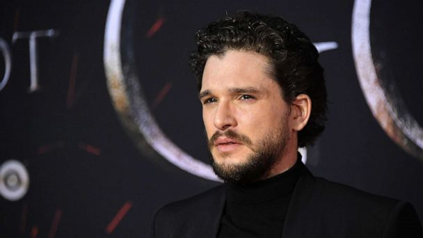 'Game of Thrones': What we know about the upcoming prequel series