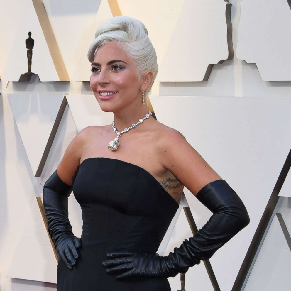 Communication on this topic: Jags To Trade For Tim Tebow If He Converts To Islam, lady-gaga-2019/