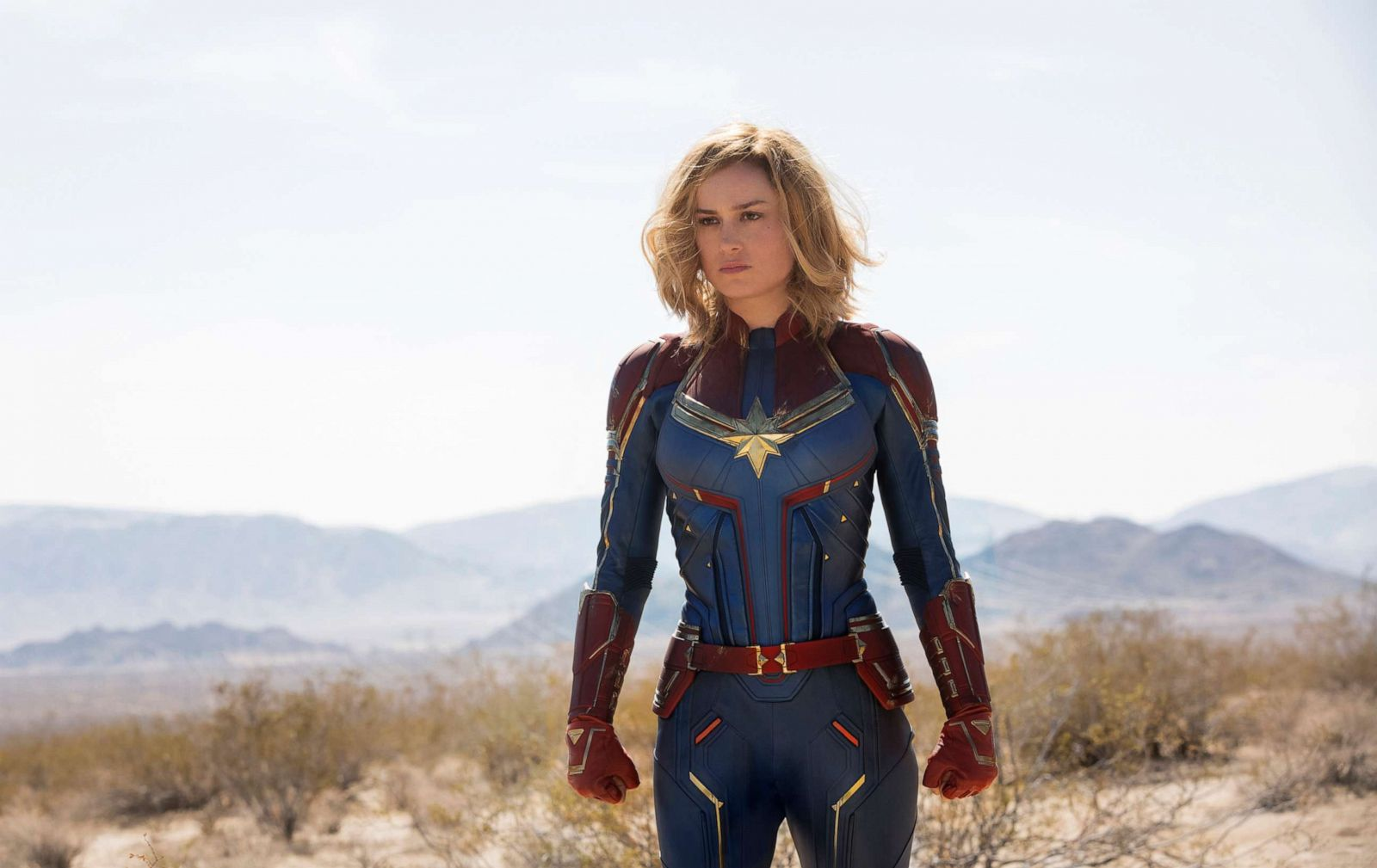 5 Marvel Cinematic Universe movies you must see before 'Avengers