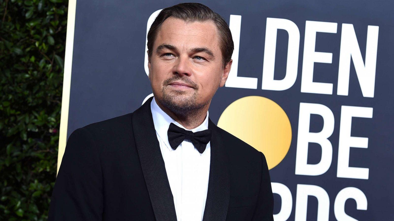 Leonardo Dicaprio S Organization Pledges 3 Million To Australia Images, Photos, Reviews