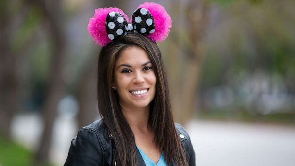Disney debuts designer mouse ears and we are 'ear' for it!