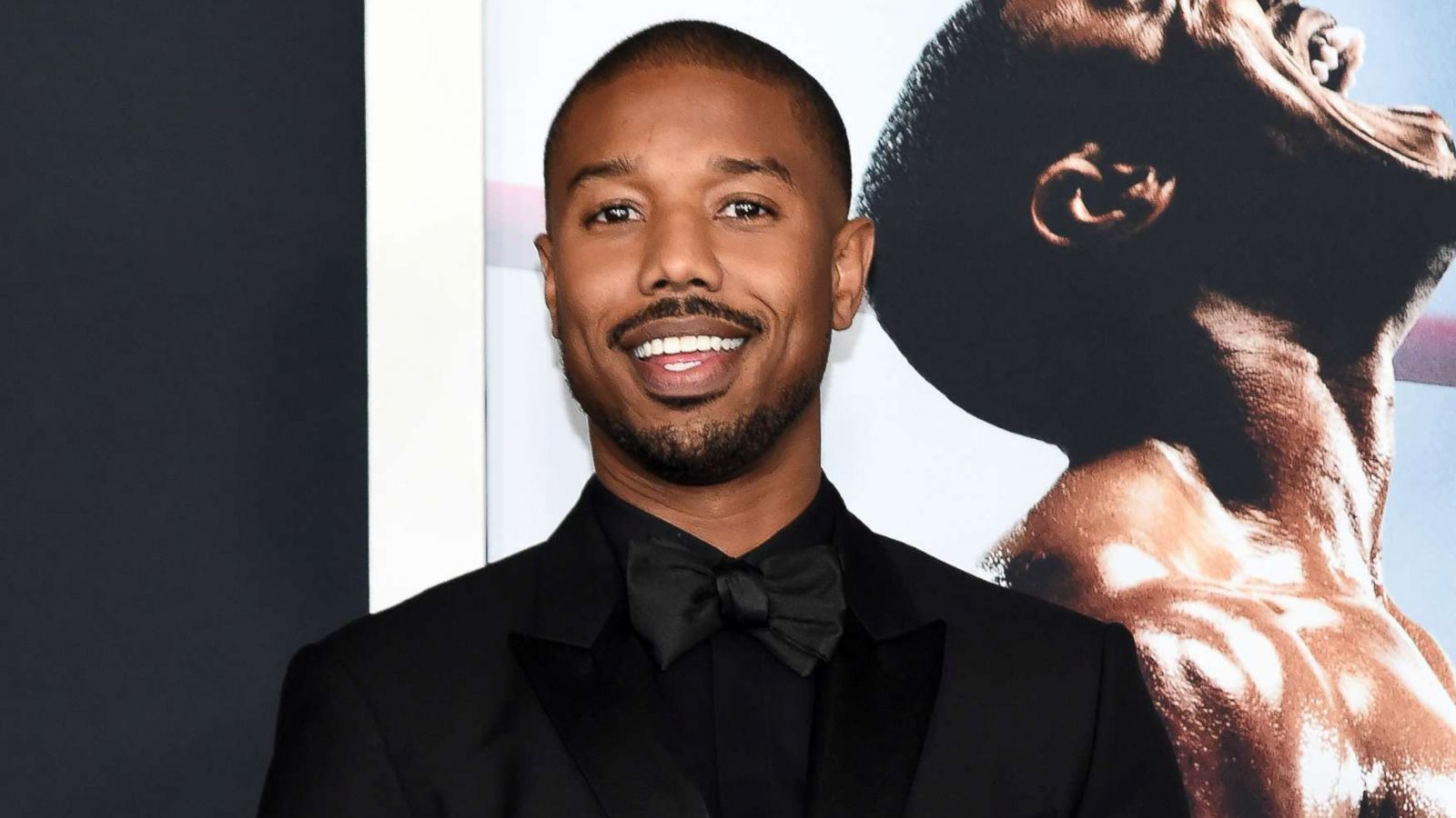 How Michael B Jordan Is Changing The Game In Front Of And Behind