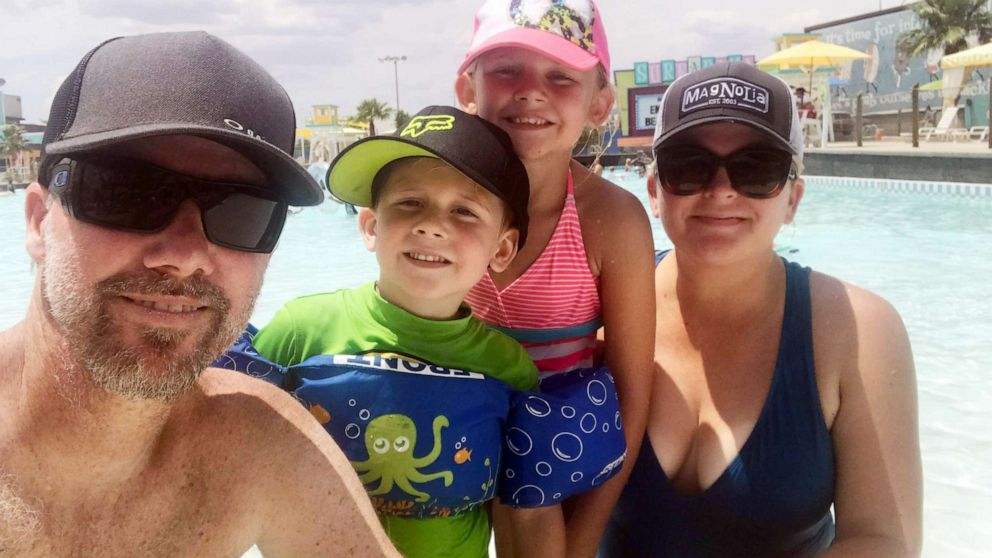 Mom who investigates drownings posts viral plea to parents on water safety. Here are her tips.